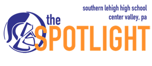 The Spotlight: Click to be directed to the website